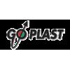 Goplast