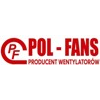 Pol-Fans