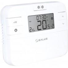 Терморегулятор Salus RT510