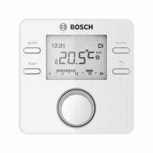 Терморегулятор Bosch CR 50