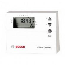 Терморегулятор Bosch TRZ 12-2