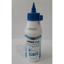 Змащувач для труб GEBEX LUB 250 ml