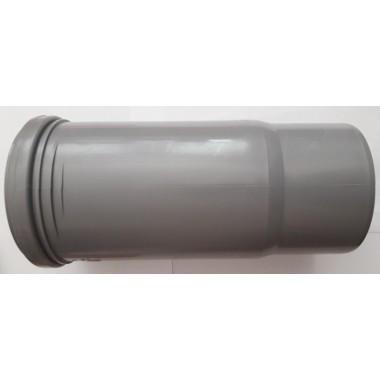 Патрубок компенсаційний HTLL3 50 L=110 мм Valsir 531003