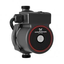 Насос підвіщення тиску Grundfos UPA 15-90 160 (99547009)