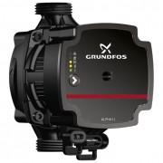 Насос циркуляційний ALPHA1 L 25-60 L=130 мм Grundfos (99160583)