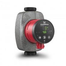 Насос циркуляционный ALPHA2 25-40 L=180 мм Grundfos 99411165