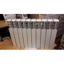 Радиатор биметаллический Italclima Ferrum 500/96 (174 Вт)