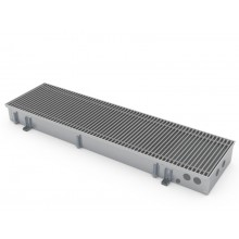 Конвектор з природною конвекцією внутрішньопідлоговий  Konveka FC 110-32-11 (111132)
