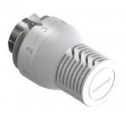 Термостатична головка SENSITY M28x1,5 COMAP