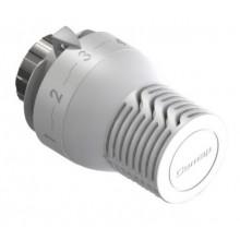 Термостатическая головка SENSITY M28x1,5 COMAP
