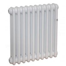Трубчатый радиатор DeLonghi Multicolumn 3 колонны H=570 10 секций конф.0