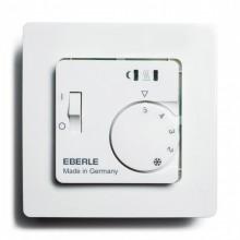 Терморегулятор для теплого пола Eberle FRe F2A-50 механический