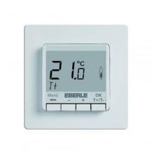 Терморегулятор для теплого пола Eberle FITnp 3U