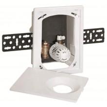 Термостатический блок (автоматический ограничитель протока) Multibox AFC RTL Heimeier