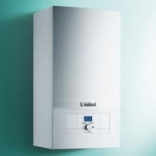 Котел газовый atmoTEC pro VUW 240/5-3 двухконтурный с естественной тягой Vaillant