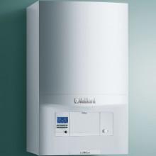 Котел газовый ecoTEC pro VUW INT 236/5-3 конденсационный двухконтурный Vaillant
