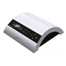 Контроллер DK System Ekoster 420 (управление 2-мя насосами+модуляция)