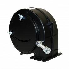 Вентилятор для твердотопливного котла Domer DM 80 L=2 m  85 W  (для котлов SE-8-25)