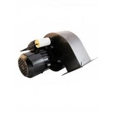 Вентилятор для твердотопливного котла EWMAR-NESS RV-21 250 W (для котлов SE-80-150)