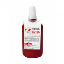 Жидкость для паковки RM 100 мл (229000100)
