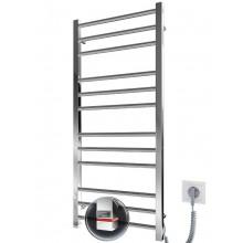 Полотенцесушитель электрический Премиум Классик-1 1100х500/80 MARIO