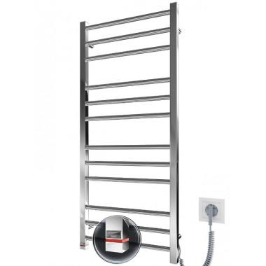 Рушникосушка електрична Преміум Класік-1 1100х500/80 MARIO