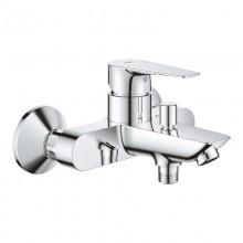 Смеситель для ванны Grohe BauEdge (23604001)