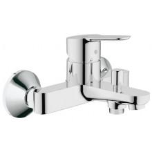 Смеситель для ванны Grohe BauEdge (32820000)