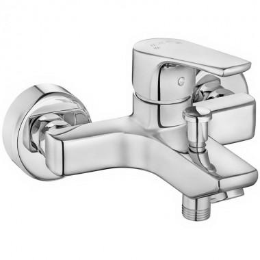 Смеситель для ванны E.C.A. Niobe M1185 (102102482)