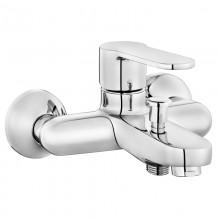 Змішувач для ванни E.C.A. Nita M1210 (102102475)