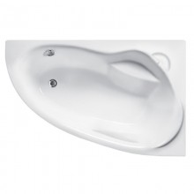 Ванна акриловая Koller Pool Boston 150x95 R