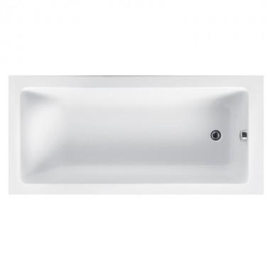 Ванна акриловая Koller Pool Neon new 170x70