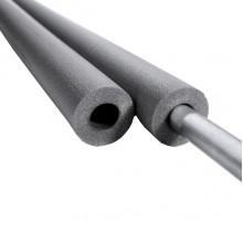 Climaflex NMC Изоляция для труб 22/6 мм -45°C до+105°C (Бельгия)