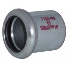 Заглушка 15 RM SteelPres 383015003