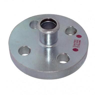 Фланец 22 RM SteelPres 393022000