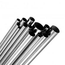 Труба 15x1,2x6000 RM SteelPres 316015005