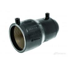 Заглушка для электросварки Unidelta 110