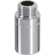 Удлинитель хром ВН 1/2х40 мм Pattaroni F194R013