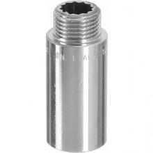Удлинитель хром ВН 1/2х50 мм Pattaroni F194R014
