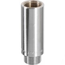 Удлинитель хром ВН 1/2х60 мм Pattaroni F194R015