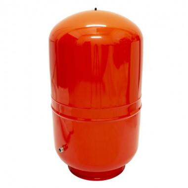 Бак розширювальний Zilmet CAL-PRO 150 л 3/4G 500х897 1300015000