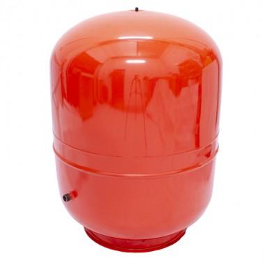 Бак расширительный Zilmet CAL-PRO 200 л 3/4G 600х812 1300020000