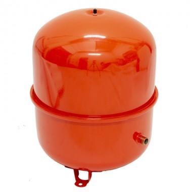 Бак расширительный Zilmet CAL-PRO 50 л на ножках 3/4 407х507 1300005003