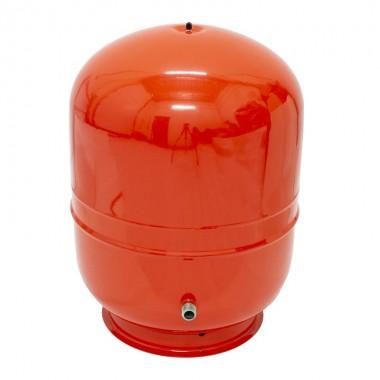 Бак розширювальний Zilmet CAL-PRO 80 л 3/4G 450х608 1300008000