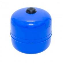 Гидроаккумулятор Zilmet Hydro-Pro 12 л 3/4G 270х264 11A0001200