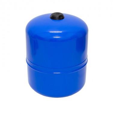 Гидроаккумулятор Zilmet Hydro-Pro 24 л 1*G 300х392 11A0002400