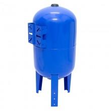 Гидроаккумулятор Zilmet Ultra-Pro 60 л 1*G вертикальный 380х860 1100006004