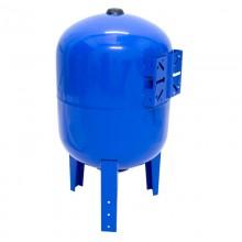 Гидроаккумулятор Zilmet Ultra-Pro 80 л 1*G вертикальный 450х830 1100008004