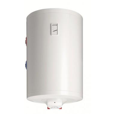 Электрический водонагреватель Gorenje TGRK150LNGV9 (728825)