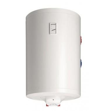 Электрический водонагреватель Gorenje TGRK120RNGV9 (728824)